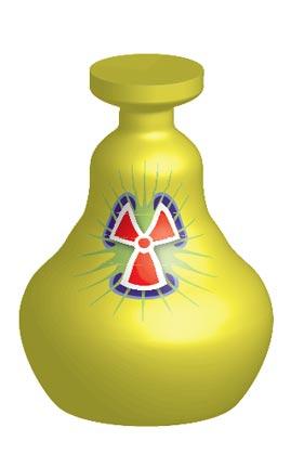 botella-organica