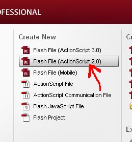 A ver todos griten: Porquee Adobe?? porqueee A3.0 es asiiii??? eeeen fin.